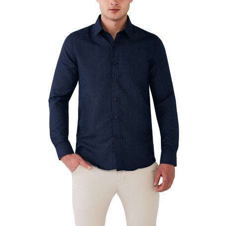 camisa-fabrizio-sf-022-azul-marino-l