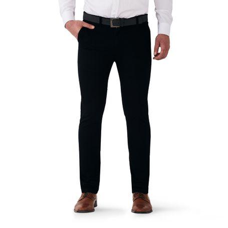 pantalon-hermes-negro-32
