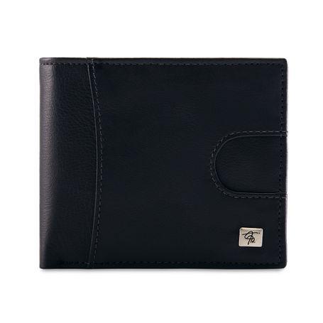 billetera-adam-100--cuero-negro-std