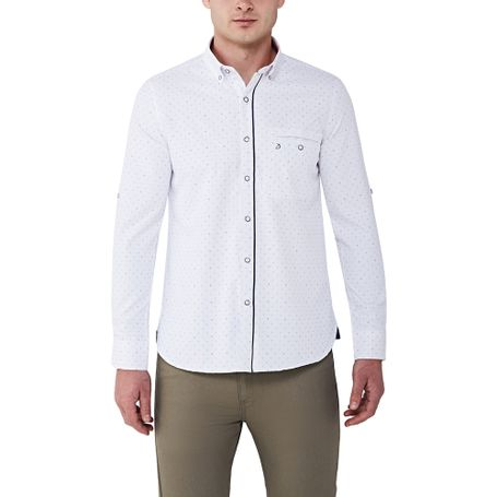 camisa-ing-ml-68-solare-blanco-l
