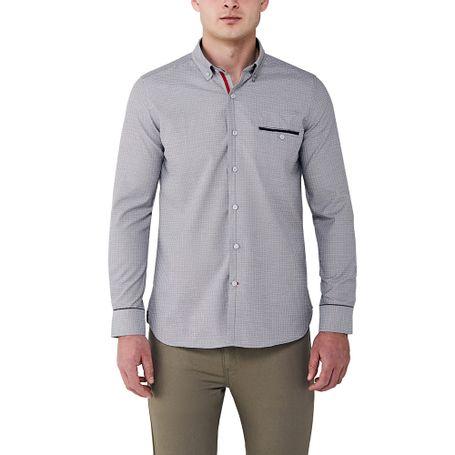 camisa-ing-ml-72-vento-plomo-l