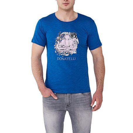polo-jersey-budhai-azulino-s