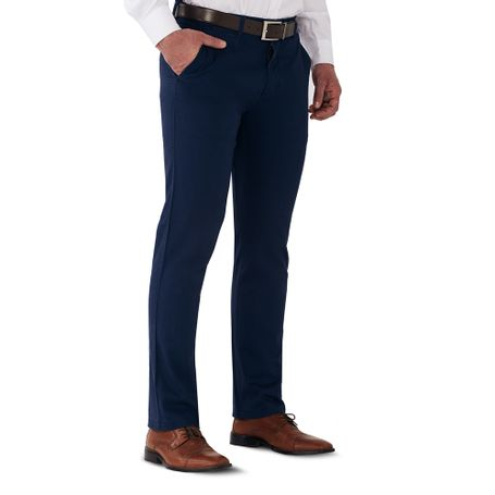 pantalon-howard-azul-34