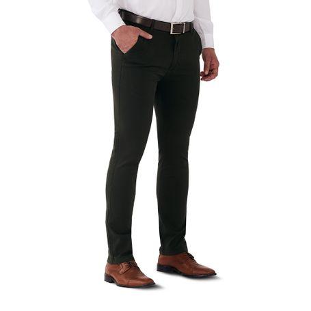 pantalon-drill-soft-spandex---duncani-ii-verde-militar-32