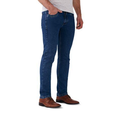 pantalon-denim-basico-tom--celeste-oscuro-36