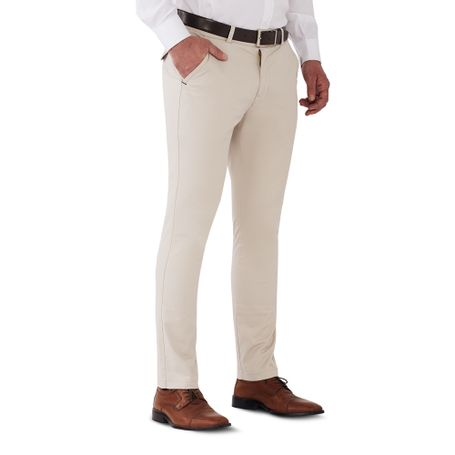 pant-tonny---soft-touch-arena-38