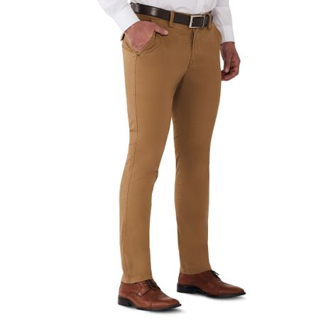 pant-tonny---soft-touch-camello-36