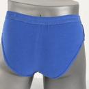 bikini-sport-tripack-surtido-color-s