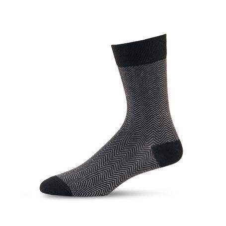 calcetines-collezioni-6-charcoal-01