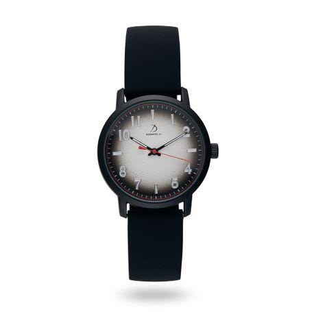 reloj-rubber---607-negro-01