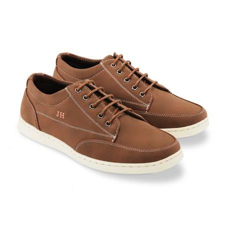 837-timo-brown-40
