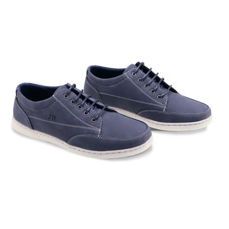 837-timo-blue-40