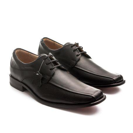 zapato-dan-negro-41