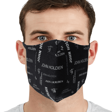 mascarilla-owen-negro-std