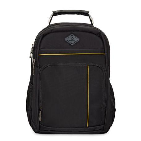 mochila-laptop-22-negro-01
