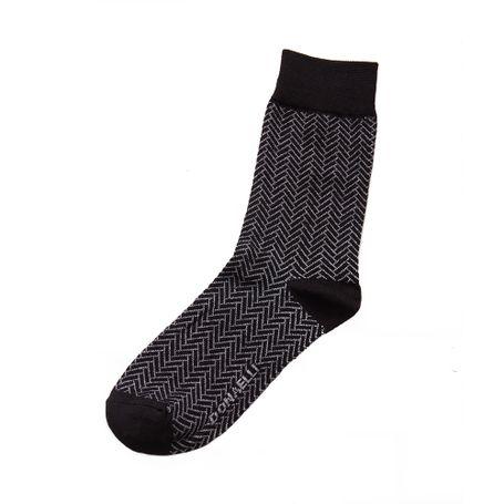 calcetines-collezioni-5-negro-01