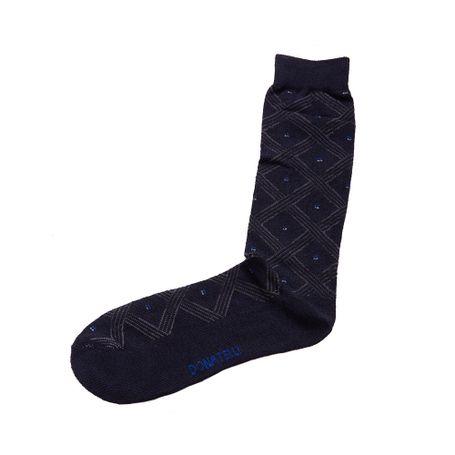 calcetines-collezioni-4-azul-01
