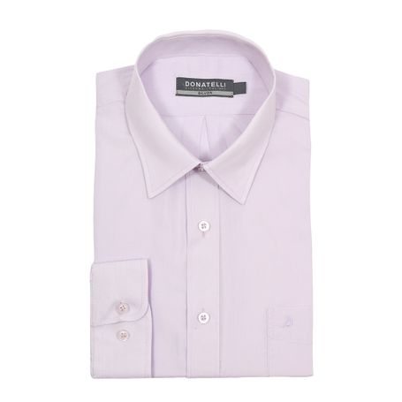 camisa-alejandro-lila-16½