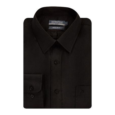camisa-alejandro-negro-17