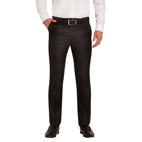 pantalon-luca-negro-36