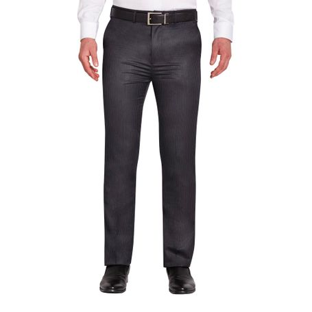 pantalon-fabricio-azul-36