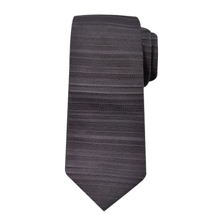 corbata-mf-8cm-gris-mod-63-gris-01