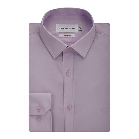 camisa-ml-bruno-lila-18