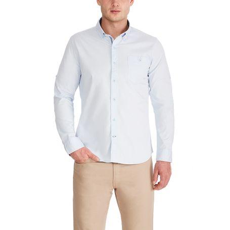 camisa-ml-victor-celeste-s