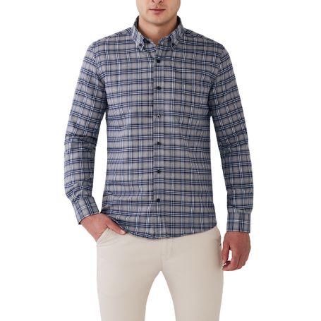 camisa-ml-villela---salvatore-gris-l