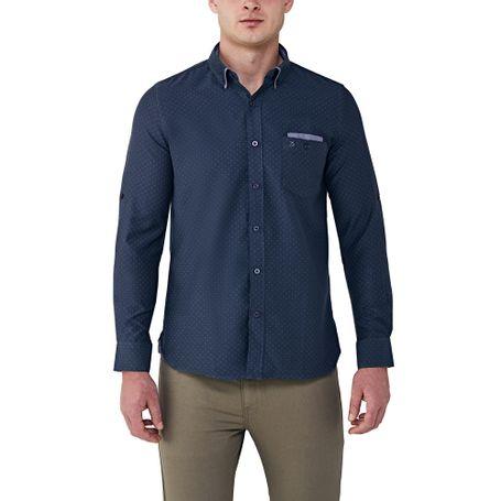 camisa-ing-ml-70-stato-azul-marino-l