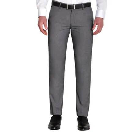pantalon-look-vestir-theod-acero-38