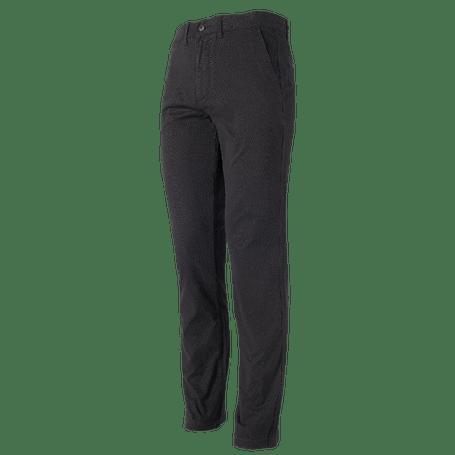 pantalon-howard-negro-38