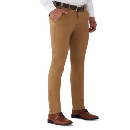 pant-tonny---soft-touch-camello-36