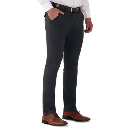 pant-tonny---soft-touch-gris-oscuro-38