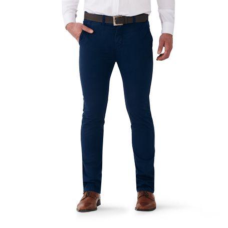 pantalon-hermes-azul-marino-32