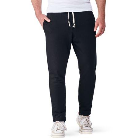 pantalon-gael-negro-l