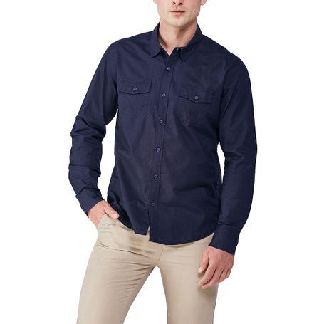 -camisa---lorenzo-azul-l