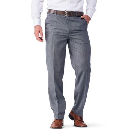 pant-flat---mark-grey-36