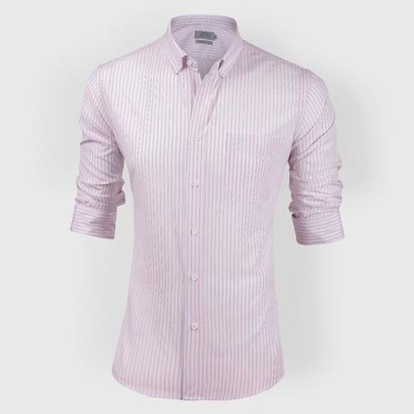 camisa-ml-draghi-blanco-l