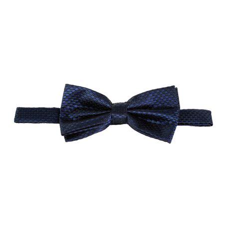 corbata-michi-diseño-azul-01