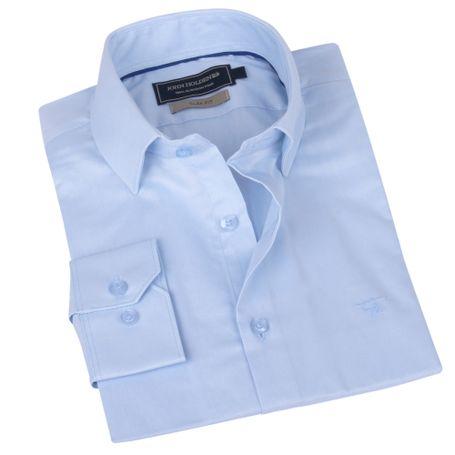 camisa-charles-celeste-16