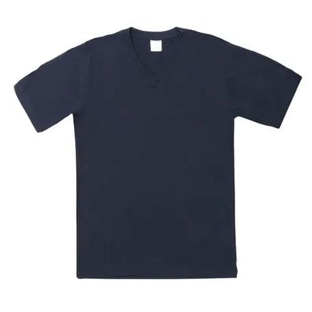 camiseta-jagger-cuello-v-azul-marino-m