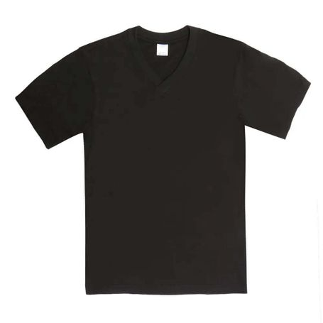 camiseta-jagger-cuello-v-negro-s