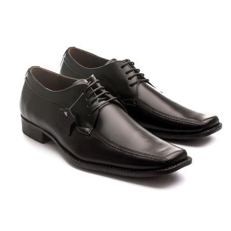 zapato-marzuk-negro-41