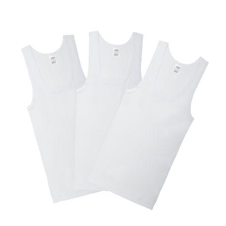 camiseta-tripack-blanco-s