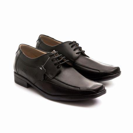 zapato-hachiko-negro-42