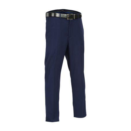 pantalon-maus-azul-34