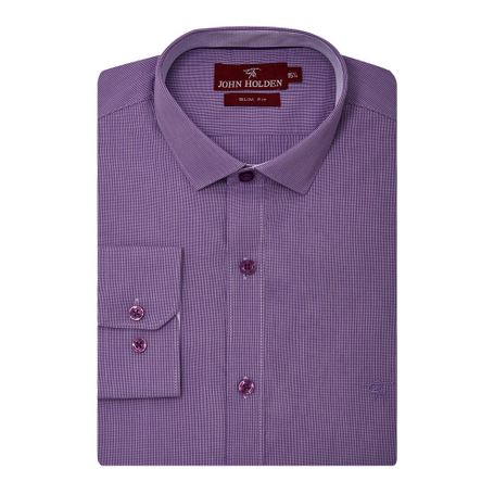 camisa-julius-lila-15½