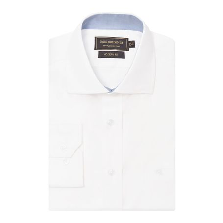 camisa-ansel-blanco-15