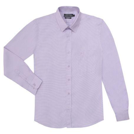 camisa-cosomo-lila-17½